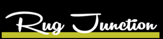 Rug Junction Logo